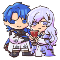 Siglud destined duo pop01.png