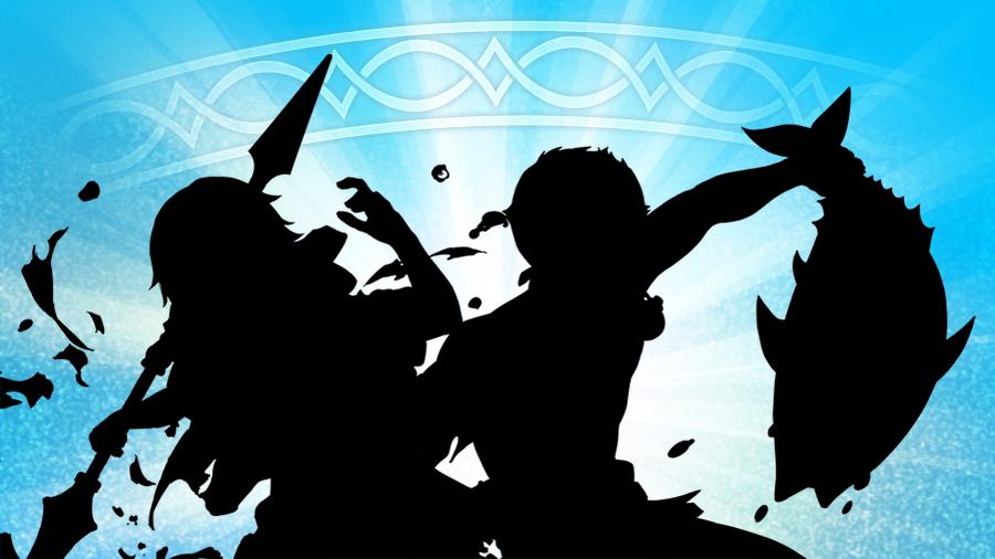 Special Hero Silhouette Jun 2021.png