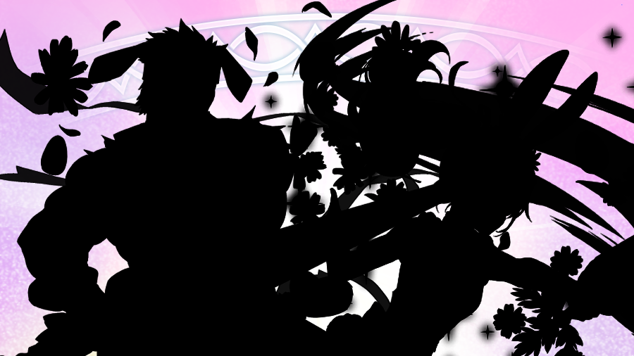 Special Hero Silhouette Mar 2020.png