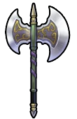 Weapon Cherches Axe.png