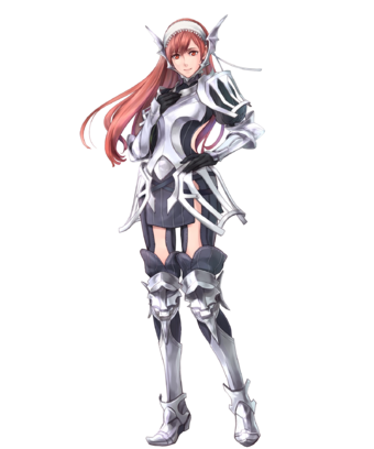 Cherche Wyvern Friend Face.webp