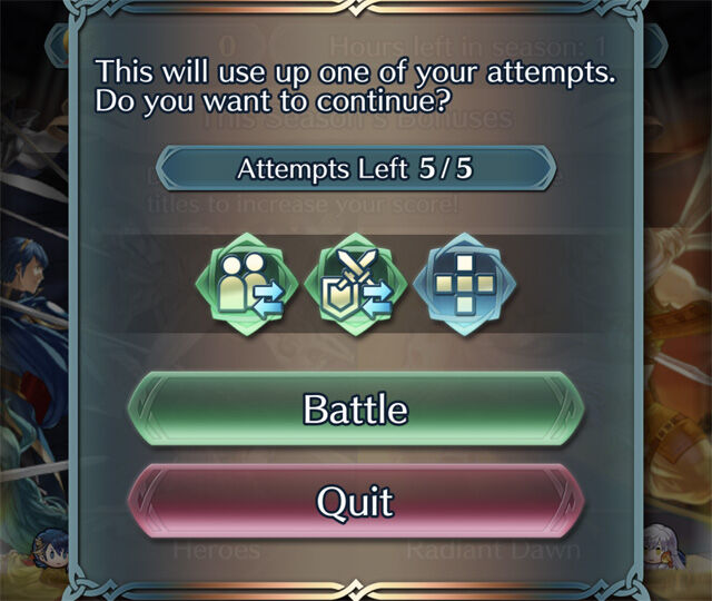 Guide Resonant Battles attempt.jpg