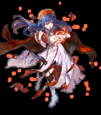 Lilina Firelight Leader BtlFace D.webp