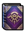 Weapon Tome of Grado.png
