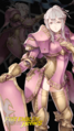A Hero Rises Effie.png