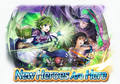 Banner Focus Scattered Fangs.png