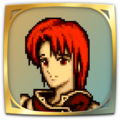 CYL Azelle Genealogy of the Holy War.png
