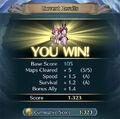 News Tempest Trials Full-Bloom Bout Score.jpg
