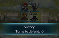 Update Victory Conditions.png