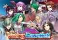 Voting Gauntlet War of the Tacticians.png