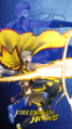 A Hero Rises 2020 Odin Potent Force.png