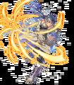 Athena Borderland Sword BtlFace C.webp
