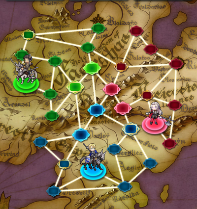 Grand Conquests 16 Battle 2.png