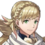Sharena Princess of Askr Face FC.webp