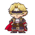 Sirius mysterious knight pop01.png