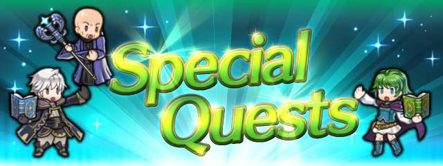 Special Quests Three Heroes 2.png