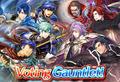Voting Gauntlet Fated Battles.png