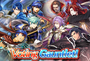 Voting Gauntlet Fated Battles.png