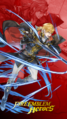 A Hero Rises 2020 Ares Black Knight.png