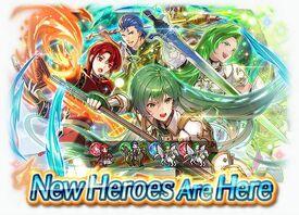 Banner Focus New Heroes Enduring Legacy.jpg