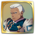 CYL Dedue Three Houses War Arc.png