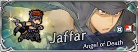 Hero banner Jaffar Angel of Death.png