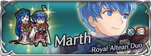 Hero banner Marth Royal Altean Duo.jpg