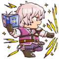 Kliff curious spirit pop04.png