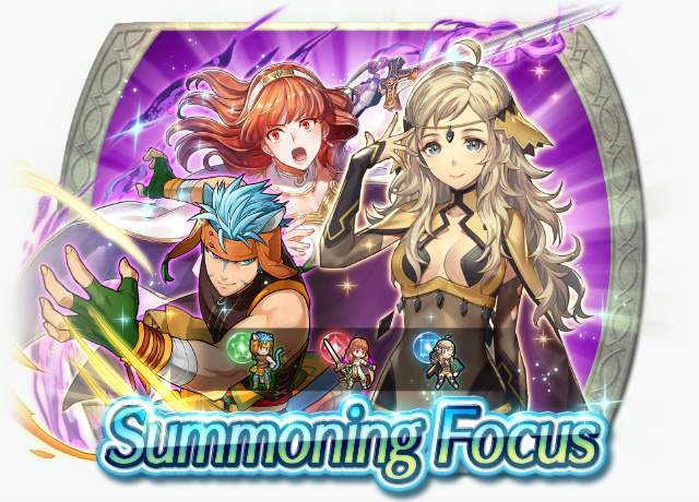 Banner Focus Focus Heroes with Chill Skills.png