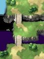 Map S0603.webp