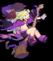 Nowi Eternal Witch BtlFace D.webp
