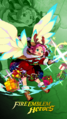A Hero Rises 2020 Fae Holiday Dear.png