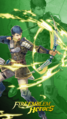 A Hero Rises 2020 Python Apathetic Archer.png