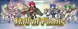 Hall of Forms 15.jpg