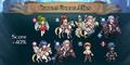 News Tempest Trials Sweet Dreams Bonus Heroes.png