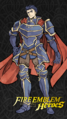 Super Great Fortune Hector.png