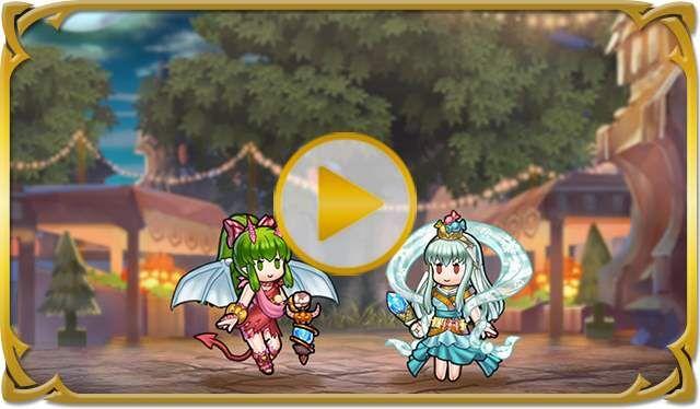 Video thumbnail A Harmonized Hero joins the battle Tiki.jpg