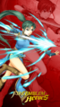 A Hero Rises 2020 Lyn Lady of the Plains.png