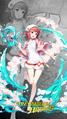 A Hero Rises 2020 Sakura Hot-Spring Healer.png