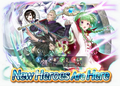 Banner Focus New Heroes From a Future Past.png