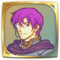 CYL Canas The Blazing Blade.png