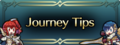 Guide Journey Tips.png