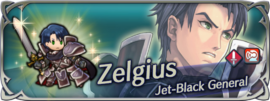 Hero banner Zelgius Jet-Black General.png