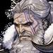 Nemesis King of Liberation Face FC.webp