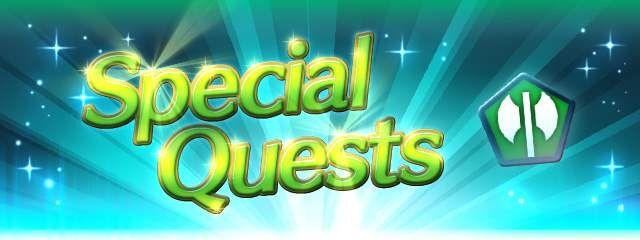 Special Quests Axe Arts.jpg