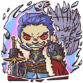 Ashnard mad king pop02.png