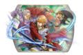 Banner Focus Focus Heroes with Fury.png