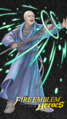 Great Fortune Wrys.png