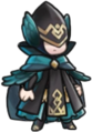 Green Mage Mini Unit Idle.png