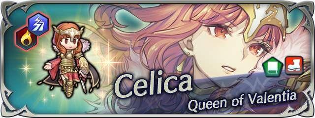 Hero banner Celica Queen of Valentia.jpg